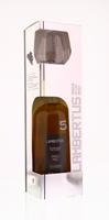 Afbeeldingen van Lambertus Single Malt + Glas + GBX 46° 0.7L