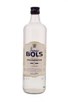 Image de Bols Jonge + Bon 2 € 35° 1L