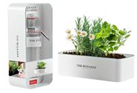 Afbeeldingen van The Botanist Gin Special Edition Flower Pot 46° 0.7L