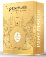 Afbeeldingen van Remy Martin XO Gold Coffret 40° 0.7L