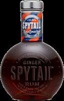 Image de Spytail Black Ginger 40° 0.7L