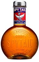 Image de Spytail Cognac Barrel 40° 0.7L