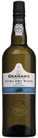 Image de Graham's Extra Dry White Port 19° 0.75L