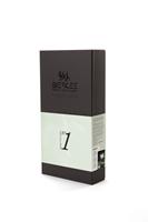 Afbeeldingen van Poire Williams N°1 Distillerie de Biercée Ecrin Prestige + 2 Verres 43° 0.7L