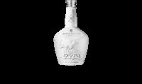 Afbeeldingen van Chivas Regal Royal Salute Snow Polo Edition 40° 0.7L