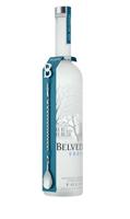 Afbeeldingen van Belvedere Stirrer 40° 0.7L