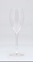 Image de 6 Flutes à Champagne