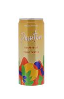 Afbeeldingen van Pomton 33 cl  0.33L