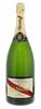 Afbeelding van Mumm Cordon Rouge Brut + GBX  1.5L