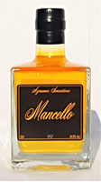 Afbeeldingen van Mancello Agrumes Sensations 34.9° 0.5L