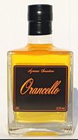Afbeeldingen van Orancello Agrumes Sensations 32.5° 0.5L