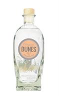 Afbeeldingen van Dunes Gin 40.1° 0.5L