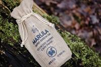 Afbeeldingen van Marula Gin Oloroso Sherry Limited Edition 40° 0.5L