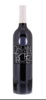 Image de Domaine Tropez Rouge 12.5° 0.75L