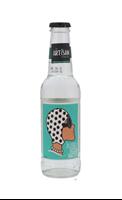 Afbeeldingen van Artisan Bubbly Soda Water  0.2L
