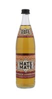 Image de Mate Mate Peach Lemongrass  0.5L