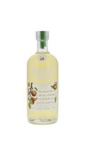 Image de Absolut Apple Juice Edition 35° 0.5L