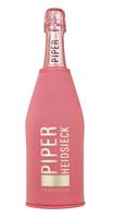 Afbeeldingen van Piper-Heidsieck Rosé Sauvage Lifestyle Jacket 12° 0.75L